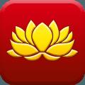 湖南海��生物app下�d3.0.3 官�W��X版