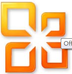 microsoft toolkit2.5 beta 5破解版(win8激活软件)