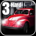 汽车驾驶3d破解版4.0 安卓版下载