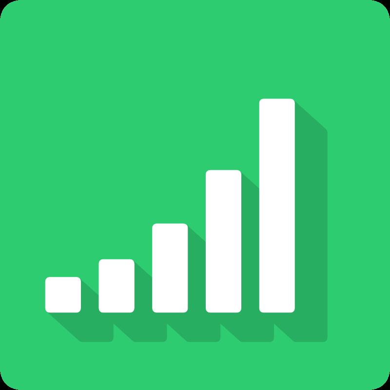 河南移动免费领流量app1.2 免费版