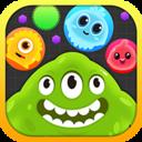 自制球球大作战刷糖软件(lollipop刷棒棒糖)1.0  安卓最新免费版