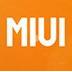 MI KIT(MIUI系统破解插件)