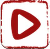 书法报视频app1.0安卓最新版