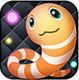 4399蛇蛇大作战手游1.0.1官方最新版