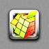 魔法作业解答器(中小学生作业辅导)0.58 官方手机版