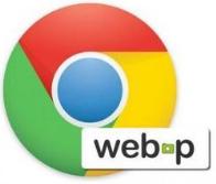 webp图片转换器(腾讯智图webp图片转换器)