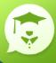 求学录app(高考志愿填报指南)1.3 安卓免费版