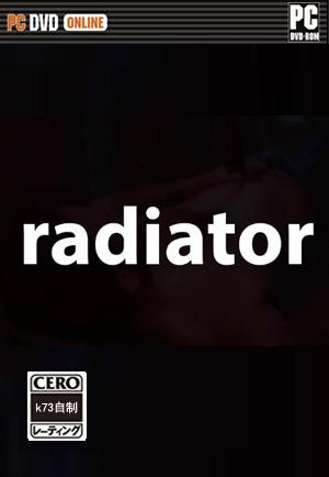 散热器2(Radiator 2)汉化补丁