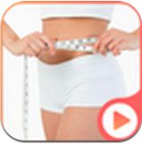 懒人瘦身操app3.4.5 最新自学版
