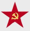 桂e两学一做红色动态表情微信版微信群分享版