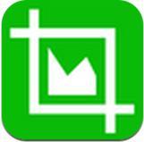 玩截图app1.7.5 安卓免费版