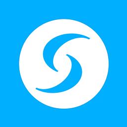 SSKCloud应用锁
