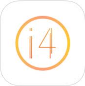爱思助手ios苹果版1.0