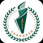 江�K高考appv3.9.2 官方安卓版