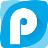 pdf转图片软件