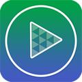 木耳福利影院手机app