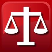 法宣在线1.3 iOS官方最新免费版