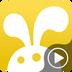 奇思视频儿歌app5.4.0安卓最新版