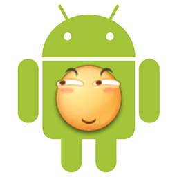 ApkIcon(APK文件图标提取工具)1.0 绿色免费版