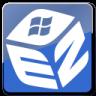 EZ系�y助手3.0 免�M�G色版