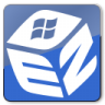 EZ系统助手3.0 免费qg999钱柜娱乐