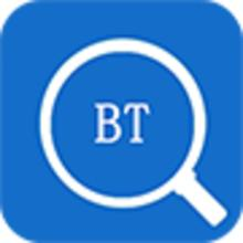 BTSearch种子搜索神器