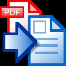 solid converter pdf v9.1破解版