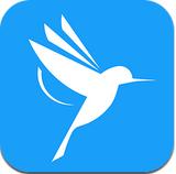 紫蜂抢单app1.9.2安卓最新版