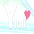 优萝莉弹幕网appv1.0 官方安卓版