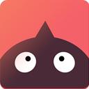 魔性表情app(斗图表情制作)