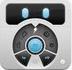 艾奇全能视频转换器白金版5.0.01最新付费破解版
