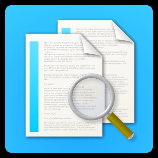 百度搜�}app1.0安卓官�W版