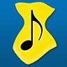 扬琴手机调音器3.0.1 安卓免费版