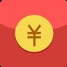 微信抢红包避雷软件1.1.0 安卓免费版