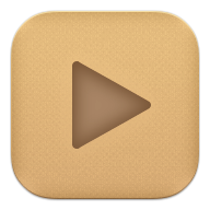 冬瓜影音ios版2.2.0官方最新版