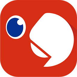印物(个性定制礼物)1.0 官方最新安卓版