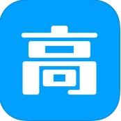 高考帮ios版3.6.3 官方最新版