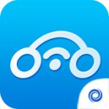 乐车宝(智能车载app)1.01  安卓官网版