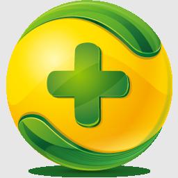 cryp1文件恢复软件官方最新版【恢复+加密】