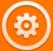 cryp1病毒清理工具