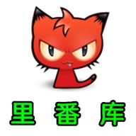 里番库漫画app3.2.0a安卓最新版
