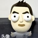 百度识图人脸识别系统1.0 官方电脑网页版