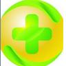 TeslaCrypt专杀工具(免费解锁)1.0 最新破解版
