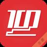 高考管家app(高考志愿指引)1.0.0安卓最新版