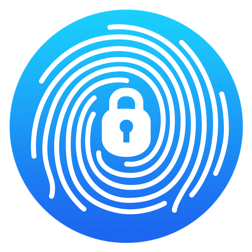 隐私应用卫士app(保护手机隐私安全)1.2.113安卓最新版