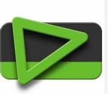 Grass Valley EDIUS Pro 4.5中文非编软件 汉化破解补丁