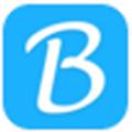 2016高考分数成绩单图片制作appv3.5.2 手机版