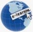 空城尔雅通识课辅助2.5.3.0.0 绿色免费版