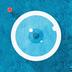 皮皮自拍美化1.1.0 官方最新安卓版
