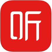 喜�R拉雅fm去�V告破解版5.4.21.3精�版【�A�s】